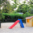 Hotel Elea Village, Sithonia, Greece, 24