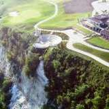 Black Sea Rama Golf & Villas Club Residence