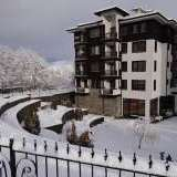 Hotel Saint George Ski & SPA