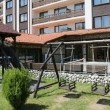 Hotel Mountain Paradise by The Walnut Trees, Bansko, Bulgaria (Ski), 15