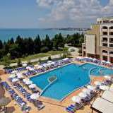 Hotel Sol Nessebar Resort (Bay)