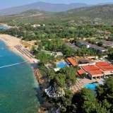 Hotel Alexandra Beach Spa Resort