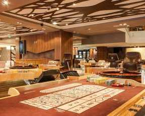 International Hotel Casino Bugaria 24