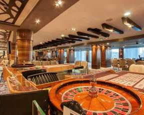 International Hotel Casino Bugaria 23
