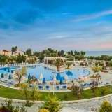Anastasia Resort & SPA