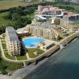 Hotel Midia Grand Resort
