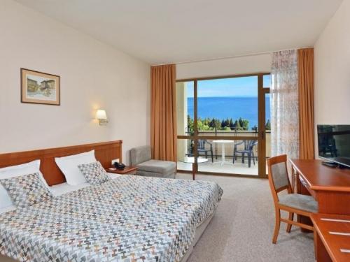 Hotel Sol Nessebar Mare Nessebar Bulgaria (3 / 29)