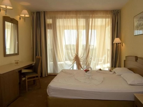Hotel Belleville Bulgaria (4 / 37)