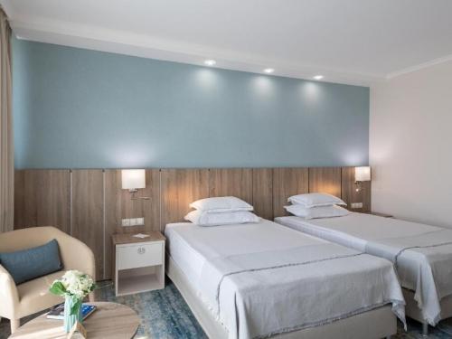 Hotel Sentido Neptun Beach Bulgaria (4 / 37)