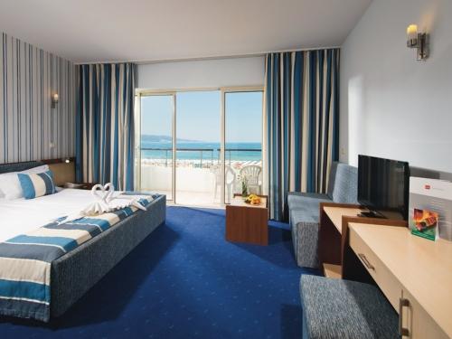 Hotel RIU Helios Sunny Beach (3 / 23)