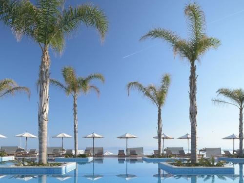 Miraggio Thermal Spa Resort Grecia (4 / 18)