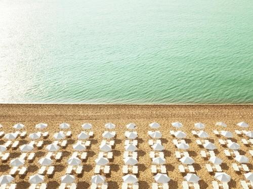 Hotel Sentido Marea Nisipurile de Aur (4 / 38)