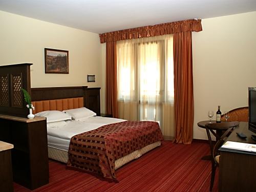 Hotel MPM Sport Bansko (3 / 53)