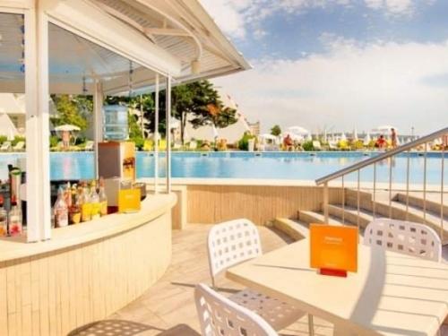 Hotel Suneo Helios Beach Obzor (4 / 19)