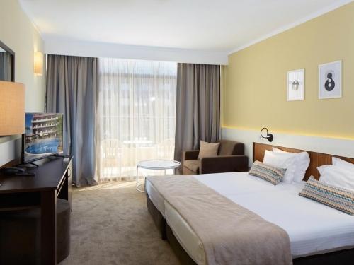 Hotel Nobel Bulgaria (3 / 27)