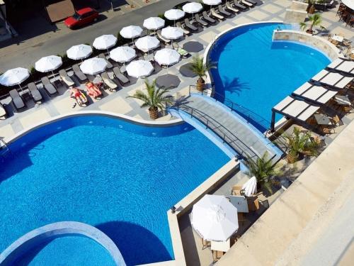 Hotel Nobel Bulgaria (2 / 27)