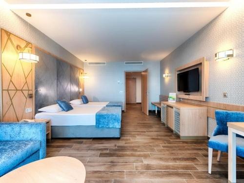 Hotel RIU Palace Bulgaria (3 / 40)