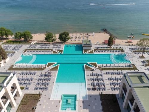 Hotel RIU Palace Bulgaria (2 / 40)