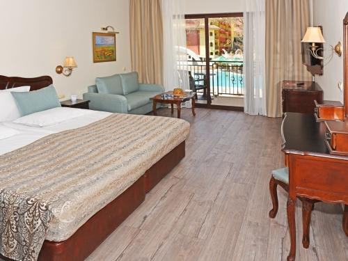 Hotel Grifid Bolero Nisipurile de Aur (3 / 50)