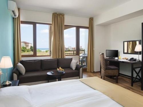 Sunrise All Suites Resort Bulgaria (2 / 30)