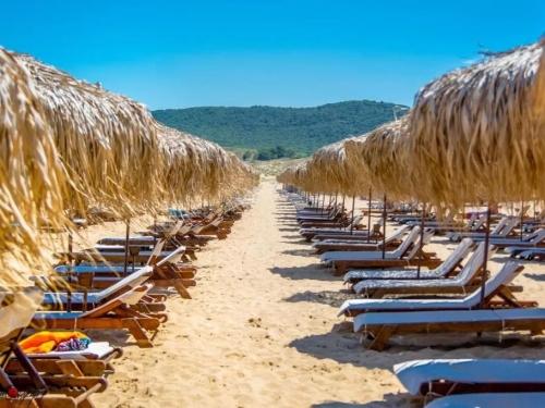 Arkutino Family Resort Arkutino Bulgaria (2 / 20)