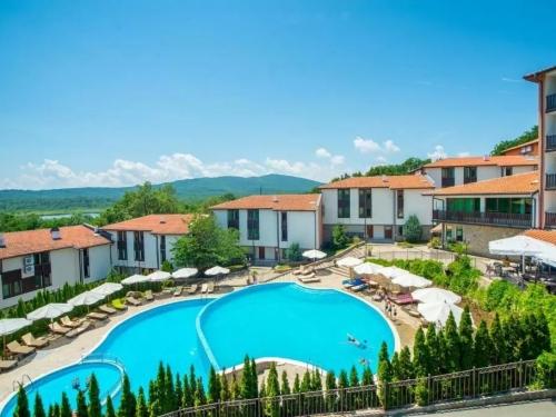 Arkutino Family Resort Bulgaria (1 / 20)