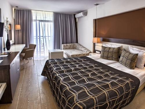 Hotel Luna Nisipurile de Aur Bulgaria (2 / 40)