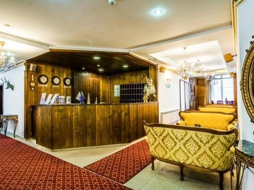 Hotel Elegant Lodge Bansko (2 / 49)