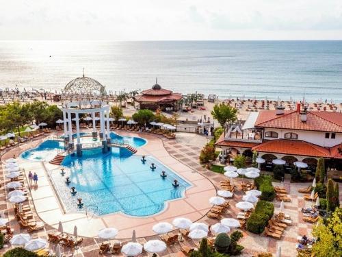Hotel Royal Palace Helena Sands Bulgaria (2 / 41)