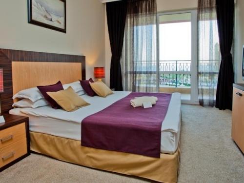 DIT Majestic Beach Resort Sunny Beach Bulgaria (3 / 43)