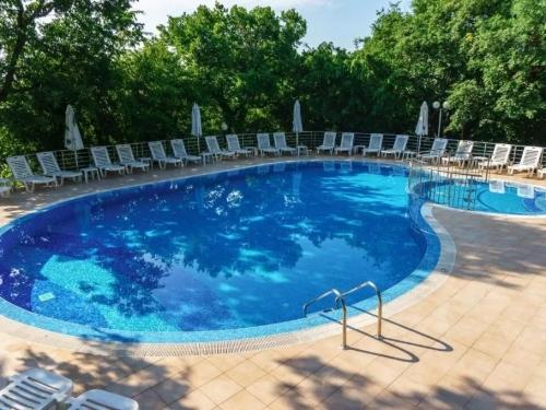 Park Hotel Odessos Nisipurile de Aur (2 / 23)