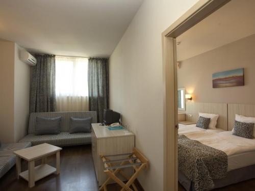 Hotel Slavey Bulgaria (3 / 26)