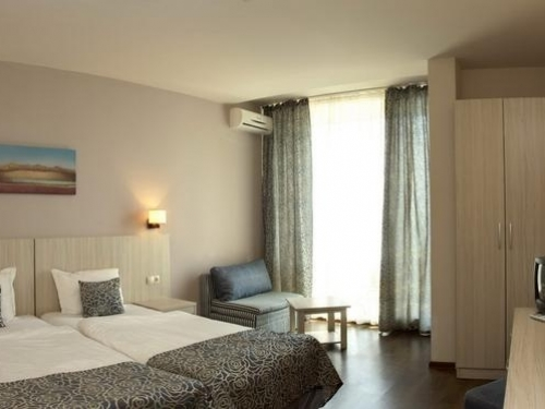 Hotel Slavey Nisipurile de Aur Bulgaria (4 / 26)