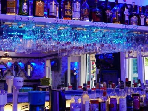 Blue Sea Beach Hotel Thassos (4 / 18)