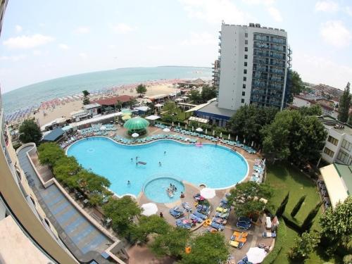 Hotel Bellevue Bulgaria (4 / 22)